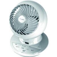 IRIS サーキュレーターアイ mini マイコン式 PCF-SC12