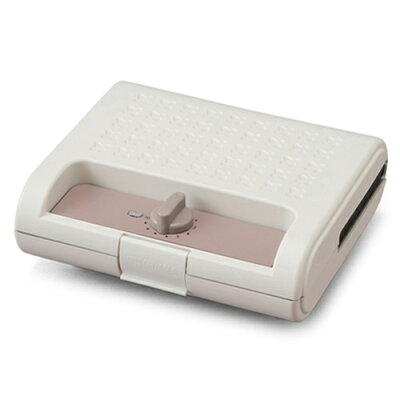 IRIS マルチサンドメーカー IMS-902-W