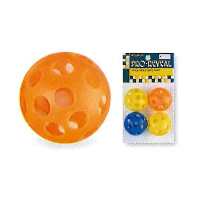 unix 穴あきpボール ge53-10 サイズ:    ゴルフ トレーニング