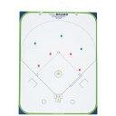UNIX ユニックス 野球作戦盤ウィンボード BX72-70