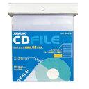 nagaoka accessories ナガオカアクセサリーズ / ナガオカ: cdファイルータイプs  り cdfs-30 / 2