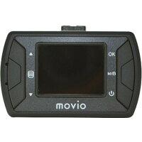 タイムリー 1080PフルHDドライブレコーダー MDVR104FHD