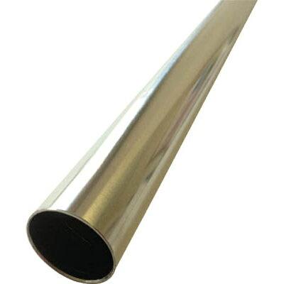 MORY/モリ工業 MGパイプステンレス化粧管32×1.0×910 MG32910