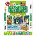 """野菜、果樹、花、植物なら何でも使える定番肥料♪元肥に追肥に♪ """"大宮 配合肥料7-7-7 1kg"""""""