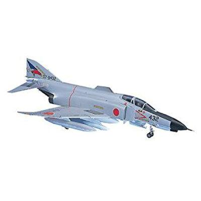 1/72 航空機シリーズ C帯 F-4EJ ファントムII(日本航空自衛隊 要撃戦闘機)