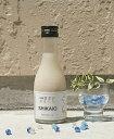 Shikaio 甘酒 あまくち 瓶 180ml