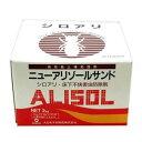 大日本木材防腐(株) ニューアリゾールサンド 10KG