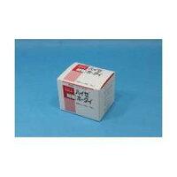 ハイゼ粘着包帯 10cm×10m 1巻入×4セット 607492 7632at