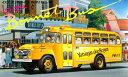 マイクロエース 1/32 バス 千曲バス