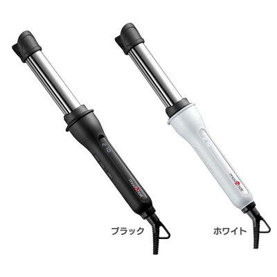mod's hair ヘアアイロン アドバンス イージー カール MHI-2555-K 25.0mm