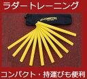 クレーマージャパン スティックラダー SC000141