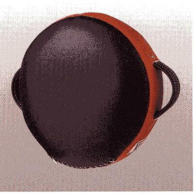 WINNING(ウイニング) 円形ミットCM-80