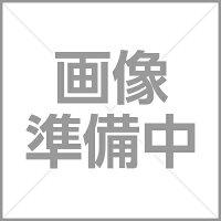 第一ビニール すくすく竹節付20φ×1200 1200mm