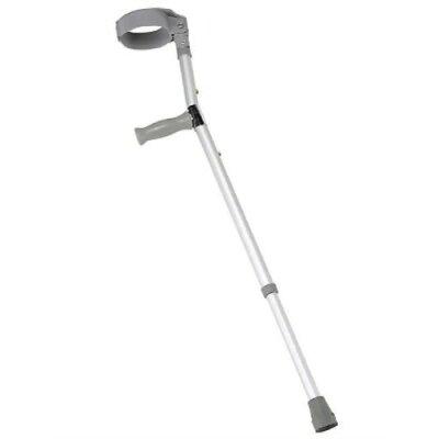 ロフストランドクラッチ(前腕型杖) LC-M(1本入)