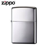ZIPPO1 250 スタンダード クローム