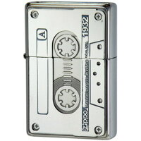 Zippo(ジッポー):カ テープ/CST-NI