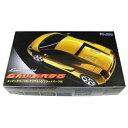 1/24 リアルスポーツカーシリーズ SPOT ガヤルドデラックス プラモデル フジミ模型