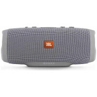 JBL CHARGE 3 GRAY Bluetoothスピーカー
