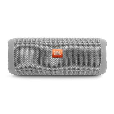 JBL FLIP4 GRAY Bluetoothスピーカー防水