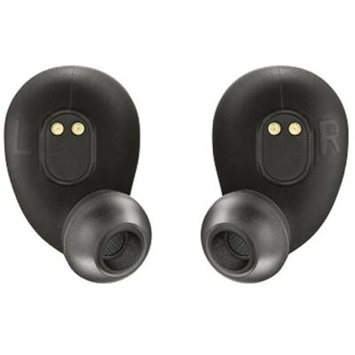 JBL FREE X BLACK Bluetooth Bluetooth 完全ワイヤレスイヤホン