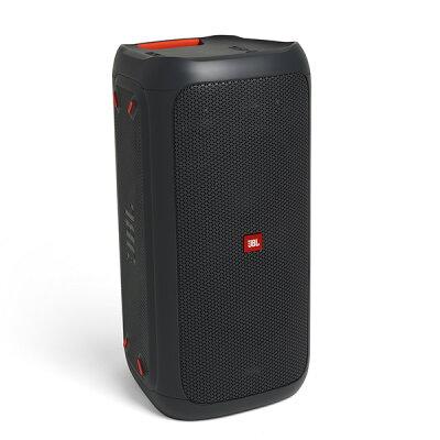 JBL Bluetoothスピーカー PARTYBOX 100