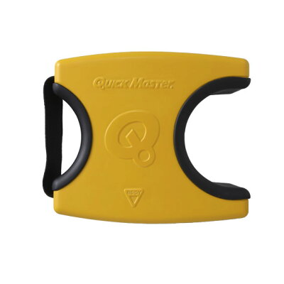 ヤマニゴルフ パーフェクト ローテーション QMMGNT61 YAMANI GOLF ゴルフ 練習器具 ゴルフ練習用品