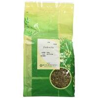 堀江生薬アマチャヅル(あまちゃづる・絞股藍)(生)500g