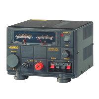 アルインコ 安定化電源 10A DM-310MV