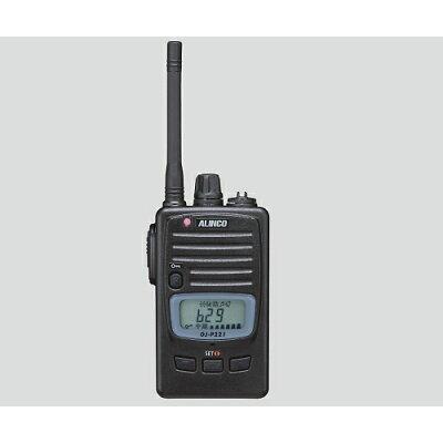 ALINCO ニッケル水素バッテリー EBP-179