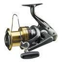 シマノ(SHIMANO) 10 アクティブキャスト(Activecast) 1050