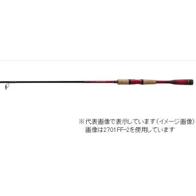 シマノ ワールドシャウラ スピニング 2833RS-2