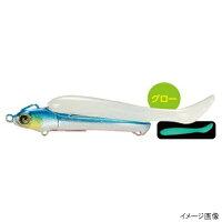 シマノ 熱砂 メタルドライブ 32g OO-332R フラットフィッシュルアー