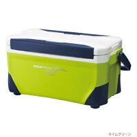 シマノ(SHIMANO) LC-025M SPAZA LIGHT 250 ピュアホワイト