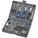 マルチクラフト MULTICRAFT ブック型工具セット BK-31 4472
