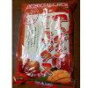 沖縄製粉 じょーとーむんアンダギーミックス マンゴー 300g