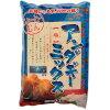沖縄製粉 じょーとーむんアンダギーミックス 塩 340g