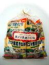沖縄パイオニアフーズ 黒ゴマ黒糖きな粉 20gX12