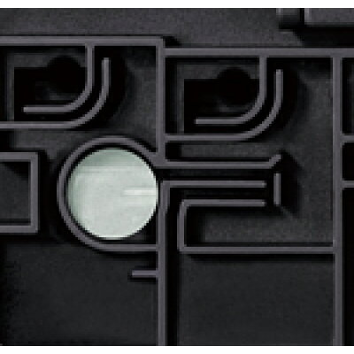 ボッシュ ハイテック プレミアム 国産車バッテリー htp-60b
