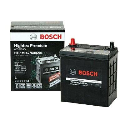 bosch ボッシュ m-42/60b  ハイテック プレミアム hightec premium htp-m-42/60b