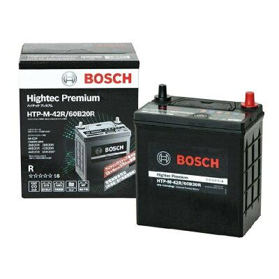 BOSCH ボッシュ M-42R/60B20R ハイテック プレミアム Hightec Premium HTP-M-42R/60B20R ア