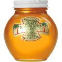 豊産業 フロリダ ハチミツ 巣なし 227g