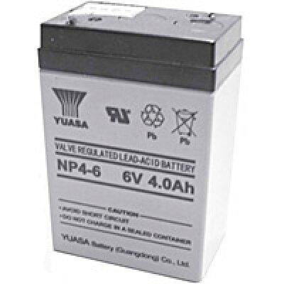 品番 7228 専用バッテリー 電動きかんしゃトーマス オプション 内蔵バッテリー