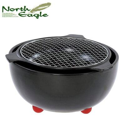 NorthEagle/ノースイーグル NE1416 水冷式卓上シチリン
