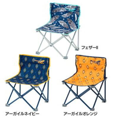 コンパクトチェアS NE2370折りたたみ 椅子 イス 折り畳み コンパクト収納 アウトドア キャンプ レジャー NorthEagle