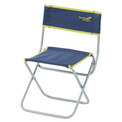 FDパイプチェアII NE2382折りたたみ 椅子 イス