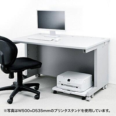 プリンタスタンド LPS-T6060F(1台)