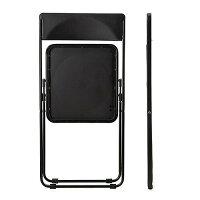 折りたたみ椅子 デザインチェア  (150-SNCH006)