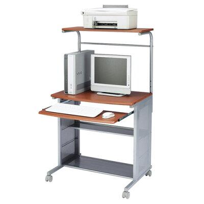 サンワサプライ パソコンデスク HDS-1SVN