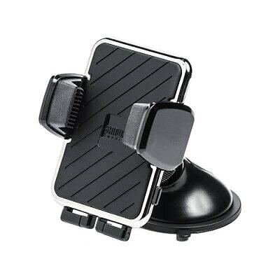 スマートフォン用車載ホルダー CAR069