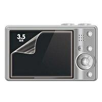 液晶光沢保護フィルム(3.5型)